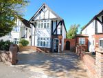 Thumbnail to rent in Placehouse Lane, Old Coulsdon, Coulsdon