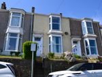 Thumbnail for sale in Malvern Terrace, Brynmill, Swansea
