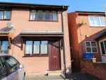 Thumbnail to rent in Holland Road, Old Whittington, Chesterfield