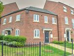 Thumbnail to rent in Pentland Drive, Greylees, Sleaford