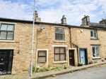 Thumbnail for sale in Hill Street, Summerseat, Bury, Lancashire