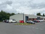 Thumbnail to rent in Unit 11 Horizon Park, Mona Close, Enterprise Park, Swansea