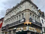 Thumbnail to rent in 25 Gerrard Street, London