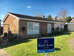 Thumbnail to rent in North Ridge, Northiam, Rye