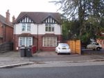 Thumbnail to rent in Northumberland Avenue, Reading, South, Hospital, University