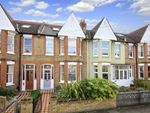 Thumbnail to rent in Ailsa Avenue, St Margarets, Twickenham