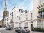 Thumbnail for sale in Chester Row, Belgravia, London