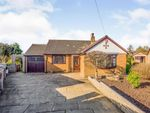 Thumbnail for sale in Conifer Grove, Stoke-On-Trent, Staffordshire