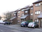 Thumbnail to rent in Adams Way, Alton