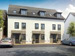 """Thumbnail to rent in """"Padstow"""" at Redwood Drive, Plympton, Plymouth"""