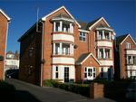 Thumbnail to rent in Saturn Lodge, Florence Road, Bournemouth, Dorset, United Kingdom