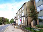 Thumbnail to rent in Goldington Road, Bedford
