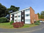 Thumbnail to rent in High Point, Weybridge