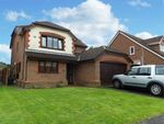 Thumbnail to rent in Dysgwylfa, Sketty, Swansea, West Glamorgan