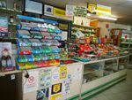 Thumbnail for sale in Off License & Convenience HD2, West Yorkshire