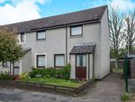 Thumbnail for sale in Maple Vale, Beauly