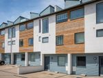 Thumbnail to rent in Quay Court, Mount Wise, Newquay