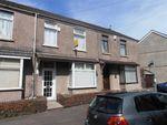 Property history Western Terrace, Landore, Swansea SA1