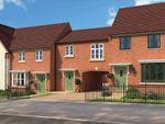 "Thumbnail to rent in ""Whelan"" at Wedgwood Drive, Barlaston, Stoke-On-Trent"