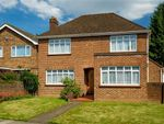 Thumbnail for sale in Church Close, West Drayton, Middlesex