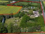 Thumbnail for sale in Norwich Road, Mendlesham, Stowmarket