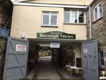 Thumbnail to rent in Borough Mews, Borough Yard, Wedmore