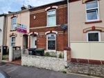 Thumbnail for sale in Harcourt Road, Gosport