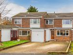 Thumbnail for sale in Normanhurst Road, Walton-On-Thames, Surrey