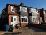 Thumbnail for sale in Lamorna Grove, Stanmore, Middlesex