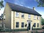 Thumbnail for sale in Woburn Drive, Thorney
