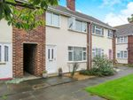 Thumbnail for sale in Whyte Court, Ramsey, Huntingdon