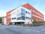 Thumbnail to rent in 73/19 Canon Quarter, Logie Green Road, Edinburgh