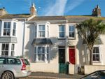 Thumbnail for sale in Bayview Terrace, Penzance