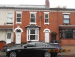 Thumbnail to rent in Wordsworth Road, Small Heath