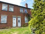 Thumbnail to rent in Oakley Road, Corby