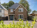 Thumbnail for sale in The Glade, Fetcham, Fetcham