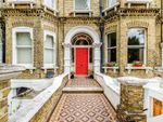 Thumbnail for sale in Cromwell Road, Hove