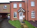 Thumbnail to rent in Fairfield Way, Wesham, Preston