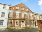 Thumbnail for sale in Cromwell House, Ogleforth, York