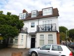 Thumbnail for sale in Ewell Road, Surbiton