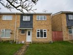 Thumbnail to rent in Westhall Road, Lowestoft