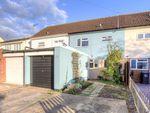 Thumbnail for sale in Atherton End, Sawbridgeworth