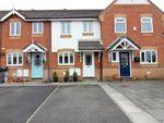 Thumbnail to rent in Coriander Close, Bispham, Lancashire