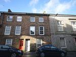 Thumbnail to rent in Penryn Street, Redruth