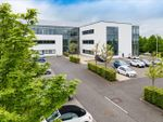 Thumbnail to rent in Systems House, Livingston