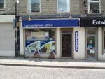 Thumbnail for sale in Rossendale, Lancashire