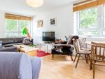 Thumbnail to rent in Fairfoot Road, London