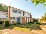Thumbnail for sale in Hanwood Close, Woodley, Reading
