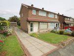 Thumbnail for sale in Meadow Lane, Fearnhead, Warrington
