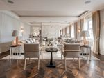 Thumbnail to rent in Grosvenor Square, Mayfair